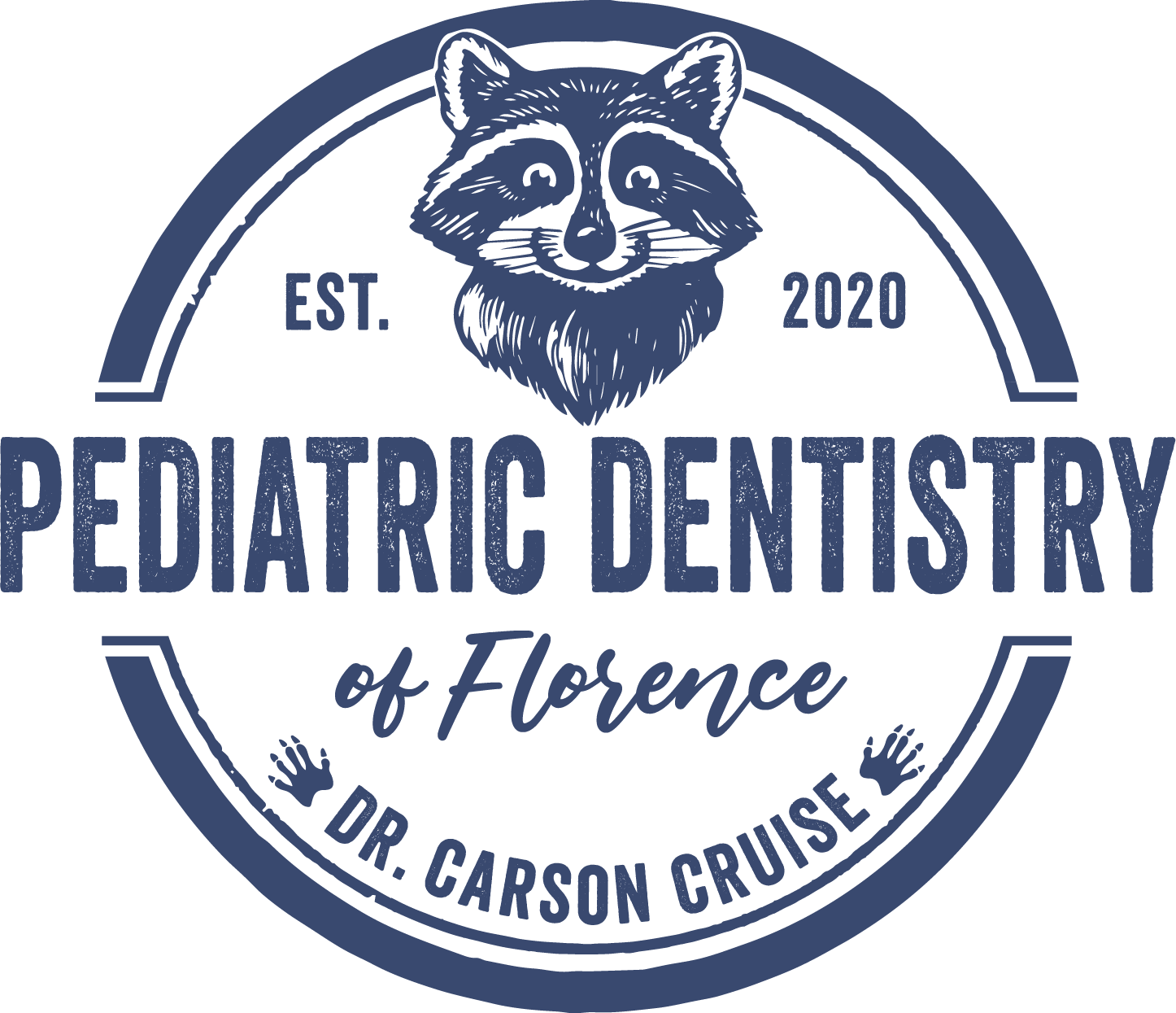 The Pediatric Dental Clinic